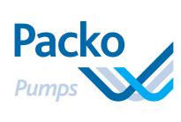 packo-01