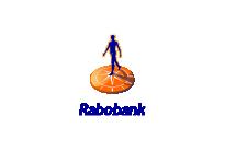 rabobank-01