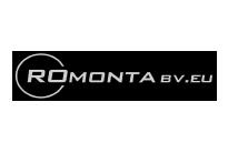 romonta-01