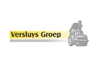 versluys-01
